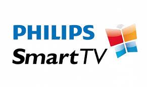 Philips televisie reparatie Rotterdam