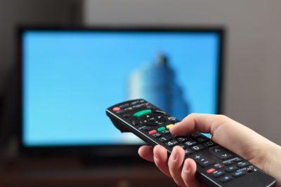 Televisie reparatie Barendrecht