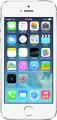 iPhone 5S reparatie Rotterdam