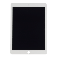 iPad Air LCD wit
