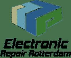 Televisie reparatie Den Haag